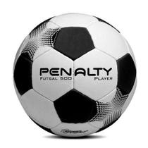 Bola de Futsal Adulto Player 500 - Penalty