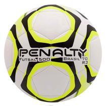 2a88b1e04b Bola de Futsal - Brasil 70 - R3 IX - Penalty