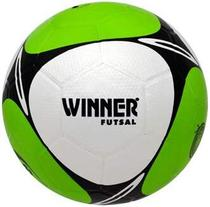 Bola de Futsal Cubic - Oficial - Winner