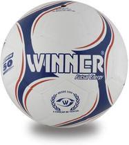 Bola de Futsal Energy Iniciação - Oficial - Winner