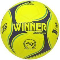 Bola de Futsal Energy Mirim - Oficial - Winner