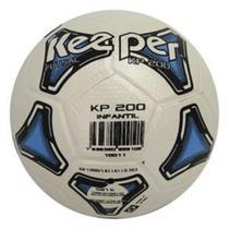 Bola de futsal infantil keeper 200 - Keeeper
