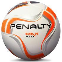 Bola de Futsal Infantil Penalty Max 100 X Sub 11 -