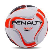 Bola de Futsal Max 100 Term X CBFS Penalty -