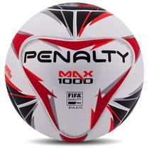 Bola de futsal Max 1000 X - Penalty -