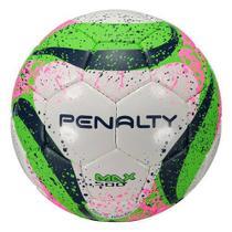 570a46be835b7 Bola De Futsal Max 500 C C Penalty