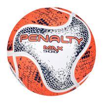 Bola de Futsal Max 500 Termotec VIII - Penalty -