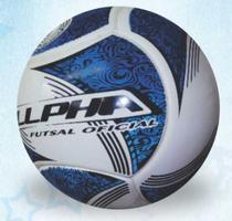 6c34982e2584a Bola Futsal em Oferta ‹ Magazine Luiza