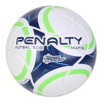 Bola de Futsal Penalty 500 Matis IX -