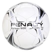 Bola de Futsal Penalty Brasil 70 R1 X -