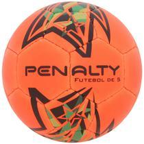 Bola de Futsal Penalty com Guizo Interno -