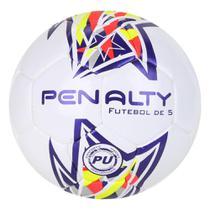 Bola de Futsal Penalty Guizo IV -