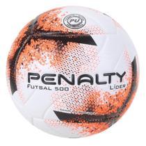 Bola de Futsal Penalty Lider XXI -
