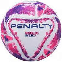 Bola de Futsal Penalty Max 200 IX -