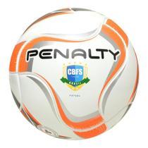 Bola de Futsal Penalty Max 500 Term X CBFS -