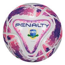 Bola De Futsal Penalty Max 500 Termotec Profissional -