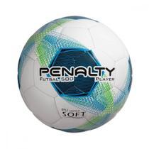 Bola de Futsal Penalty Oficial Player BC C/C VIII -