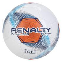 Bola de Futsal Penalty Player 500 Bc C/C VIII -