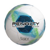 Bola de Futsal Penalty Player BC -