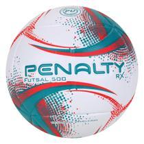 Bola de Futsal Penalty Rx 500 XXI -