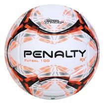 Bola de Futsal Penalty Rx R1 100 IX -