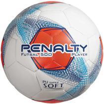 Bola de futsal player bc-az-lj unidade - PENALTY