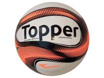 Bola De Futsal Quadra Salão Topper Dominator -