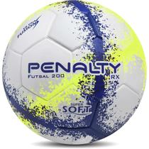 Bola de Futsal RX 200 R3 - Penalty