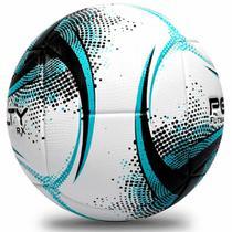 Bola de Futsal Rx 200 Xxi Penalty -