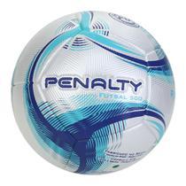 Bola de Futsal RX 500 IX Penalty -