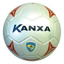Bola De Futsal / Salão Kanxa Power -