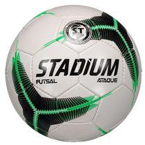 Bola de Futsal Stadium Ataque - Penalty -