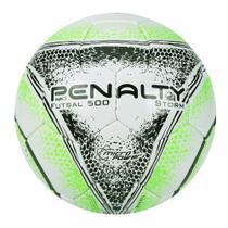 8560757ee9119 Bola de Futsal Penalty em Oferta ‹ Magazine Luiza