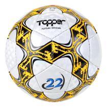 Bola de Futsal Topper 22 I -