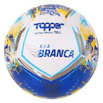 Bola de Futsal Topper Asa Branca TD 1 -