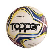 Bola de Futsal Topper Dominator TD1 Oficial 2019 -