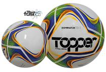 Bola de Futsal Topper Dominator TD1 -
