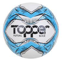 Bola de Futsal Topper Slick 2020 -