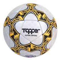 Bola de Futsal Topper Slick 22 Champion -
