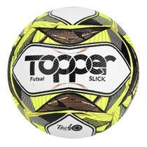 Bola de Futsal Topper Slick II Tecnofusion -