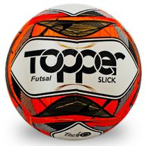 Bola de Futsal Topper Slick II -