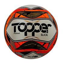 Bola de Futsal Topper Slick -