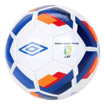 Bola de Futsal Umbro Hit Supporter -