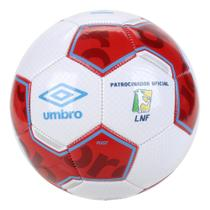 Bola de Futsal Umbro Pivot Supporter -
