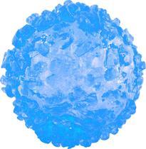 Bola de Gelo - Azul - Carnaval