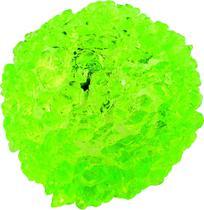 Bola de Gelo - Verde - Carnaval