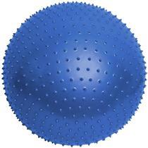 Bola De GInástica e Massagem Massage Ball T9 Acte -