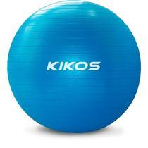 Bola de Ginástica Kikos 65cm -