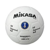 Bola de Handebol HWL410 Mikasa -