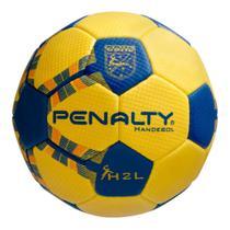 Bola de Handebol Penalty H2L -